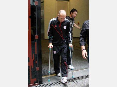 روبن قد يشارك منذ البداية 1445126876-arijen-robben-bayern-muenchen-verletzung.9