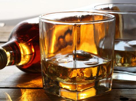 alcohol rehab augusta ga