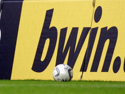 wettquoten fussball