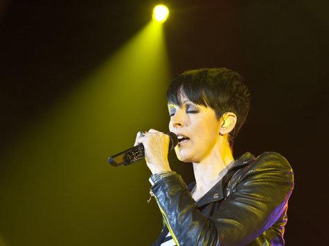 2000 Fans Feiern Nena Bei Tournee Auftakt In Kempten   Stars