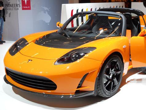 tesla motors und athlon car lease planen elektrofahrzeug leasingprogramm in europa auto. Black Bedroom Furniture Sets. Home Design Ideas