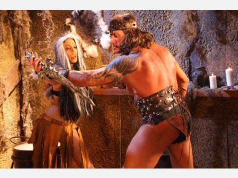 Conan Husler Parody Trailer 1363832256-barbar.9