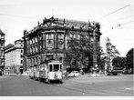 150 Jahre Münchner Verkehrsgesellschaft