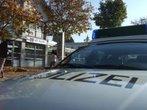 Banküberfall in Trudering: Bilder vom Tatort