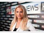 Sky Sport News HD: Das sind die neuen Moderatoren