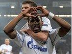 FC Bayern München: Diese Top-Stars kämen als Verstärkung in Frage
