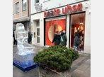 Hochglanz-Sexshop: Der Flagship-Store von Beate Uhse in der Sendlinger Straße