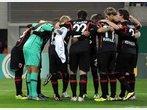 Der FCA kämpft sich zum Sieg in Leipzig - Bilder