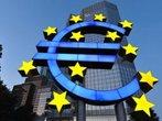 EFSM, EFSF oder ESM: Das bedeuten die Kürzel der Finanzkrise