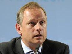 SPD-Chef Florian Pronold kritisiert Georg Fahrenschon