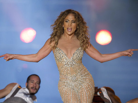 Jennifer Lopez Interview on Jennifer Lopez Interview   Stars   Aktuelles   Tz Online De