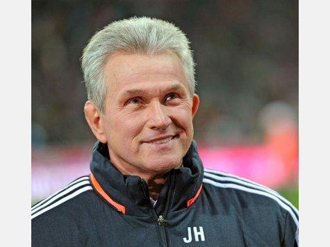 海因克斯:对阵鲍里索夫戈麦斯可能首发