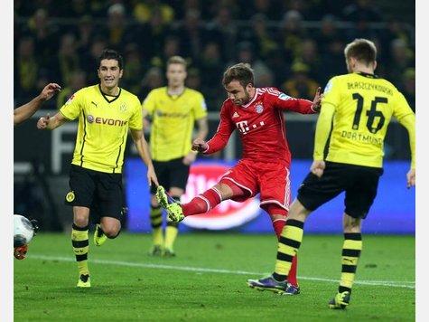 Fc Bayern Munchen Page 347 Forum